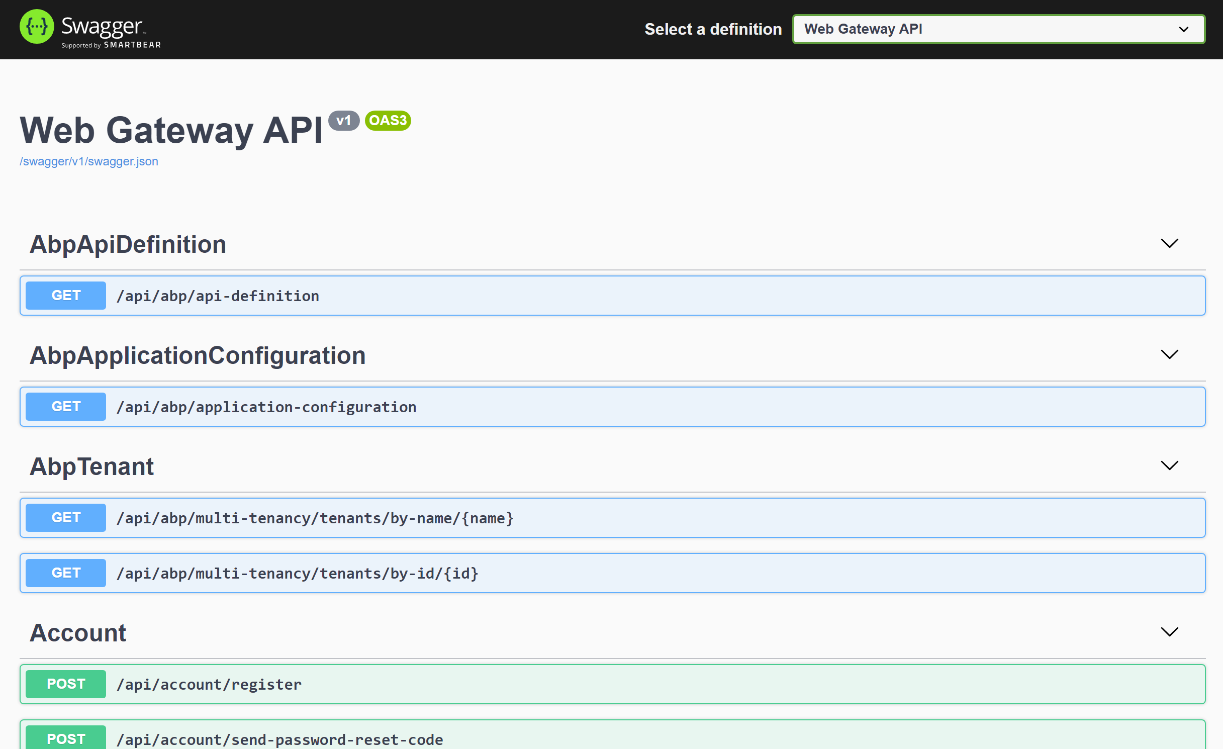microservice-template-web-gateway-swagger-ui