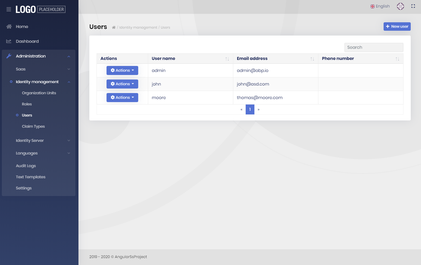 lepton-theme-users-page