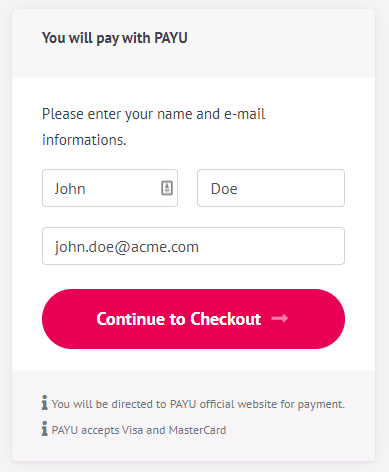 payment-payu-prepayment-page