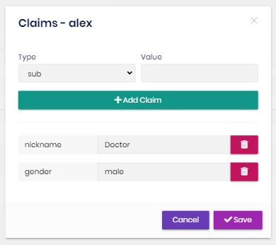 identity-edit-user-claims-modal
