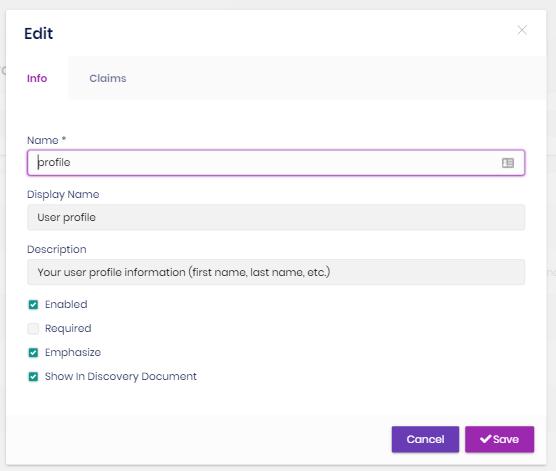 identity-server-edit-identity-resource-modal