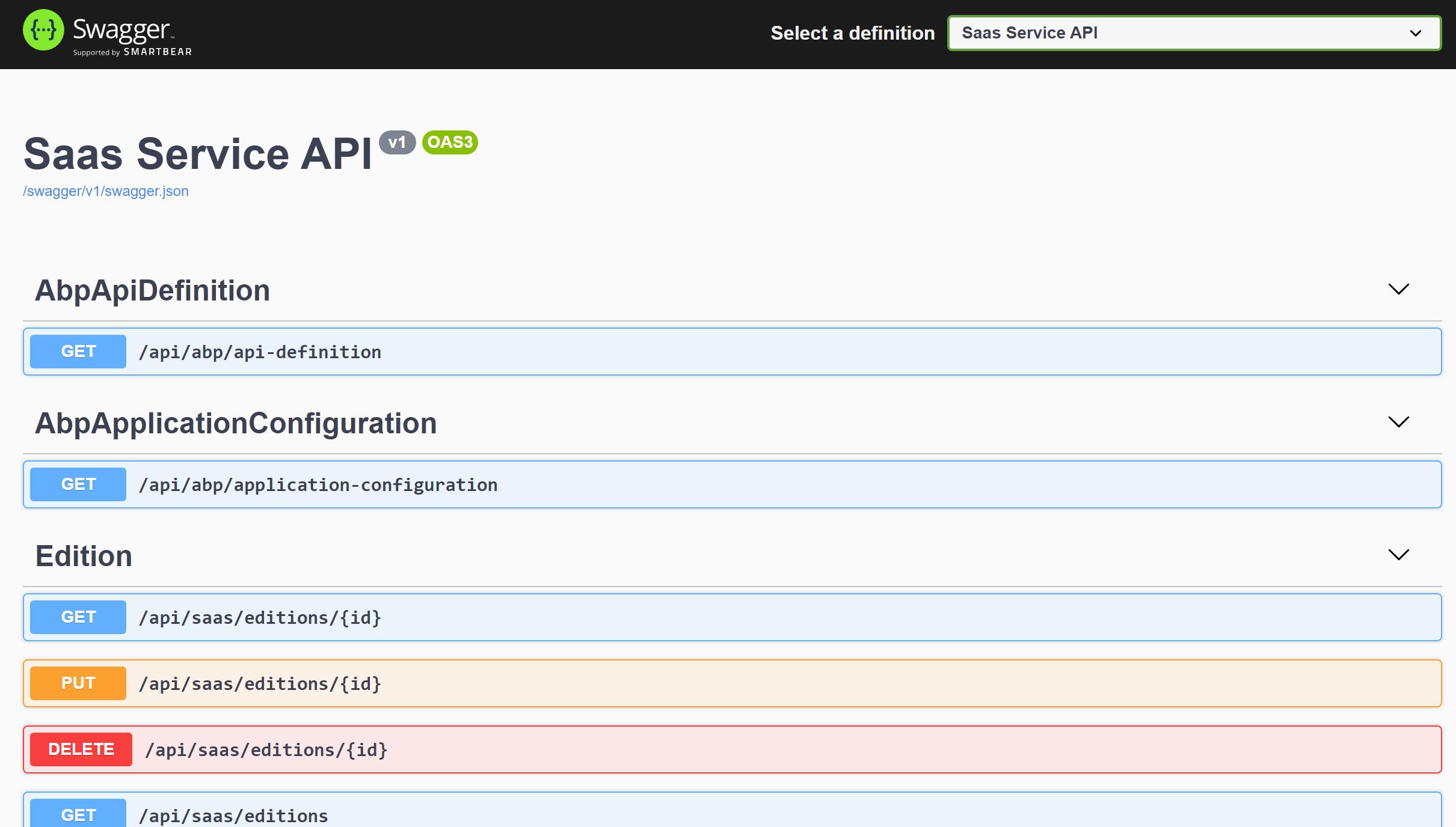 microservice-template-saas-api-swagger-ui