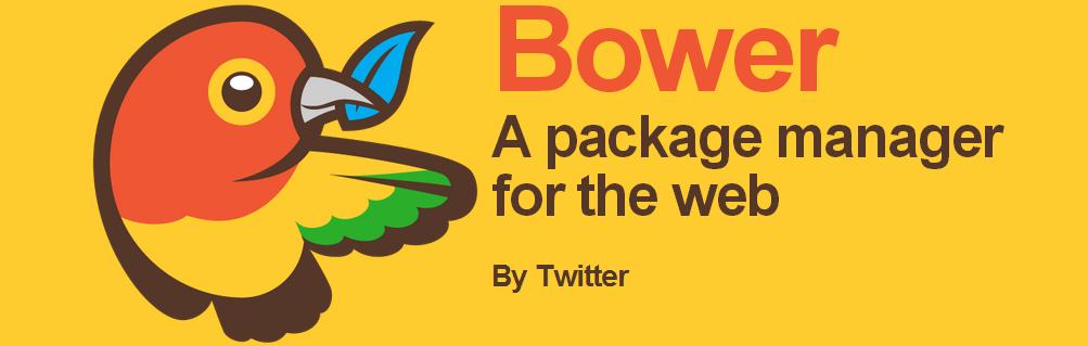 Bower.io