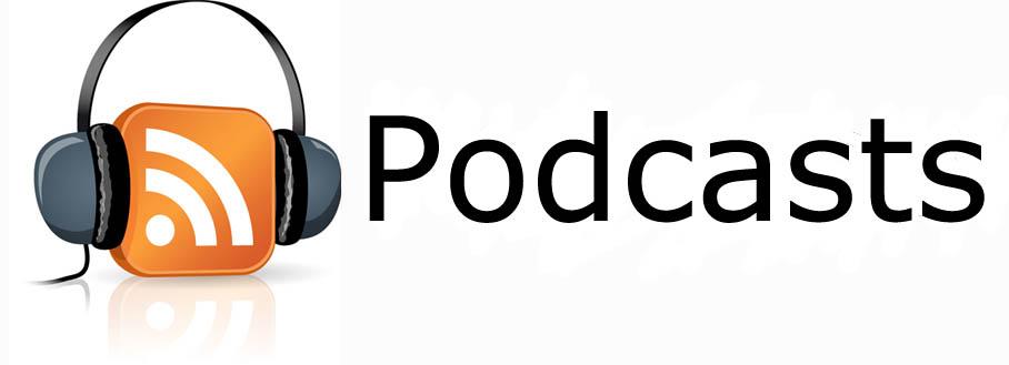 Que necesito para un buen podcast?