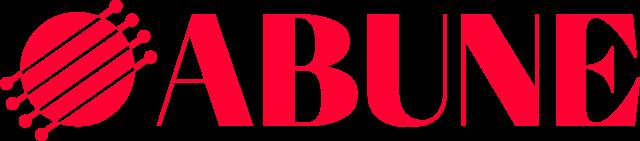 Abune logo