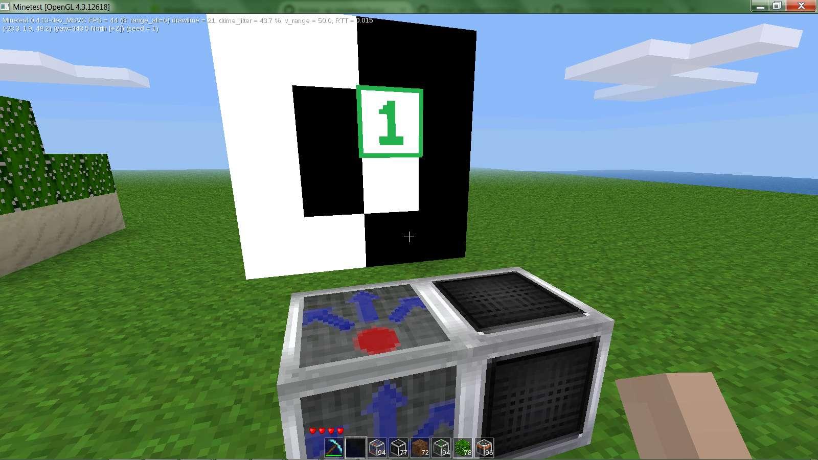 keypad1
