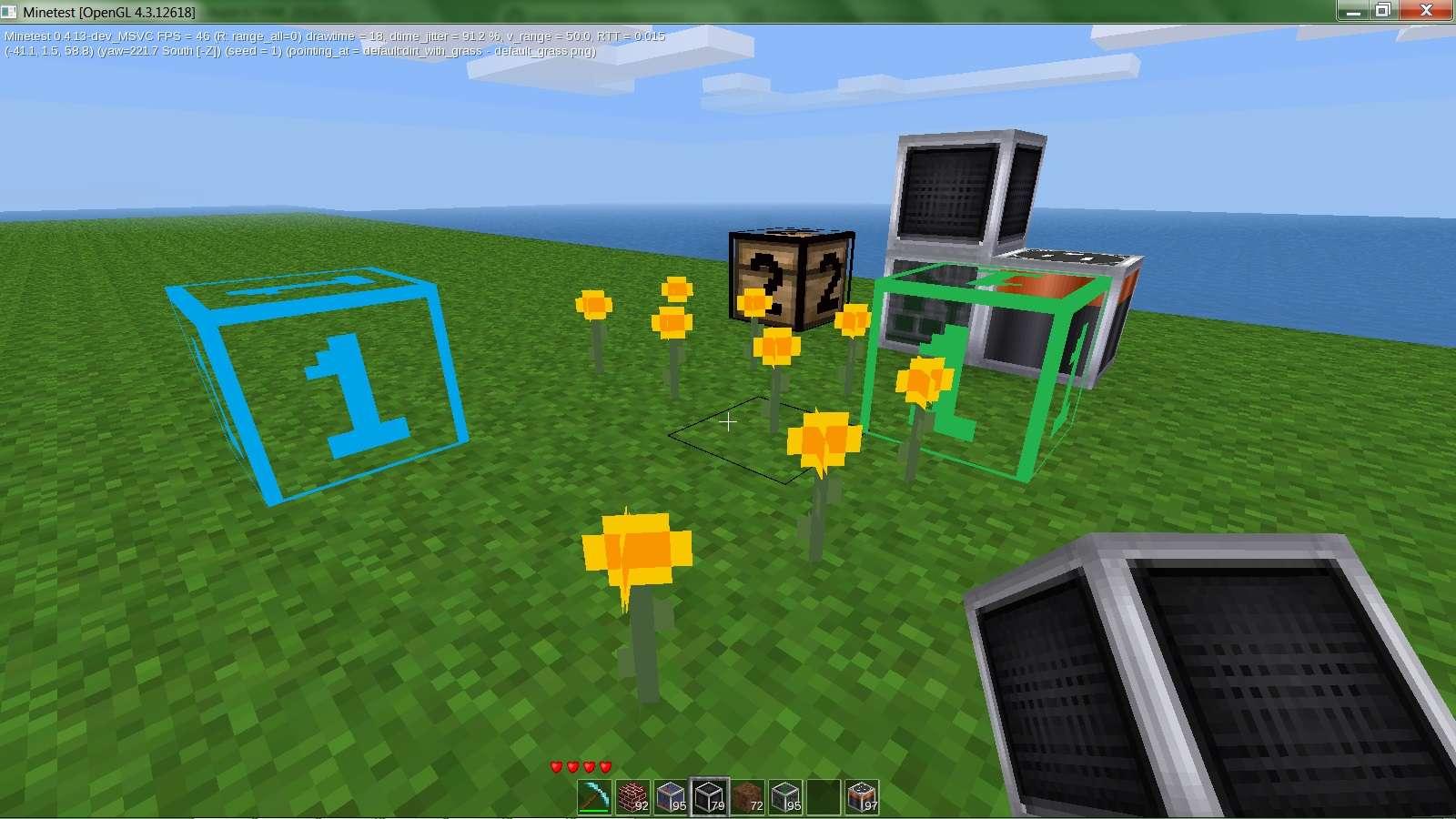 keypad2