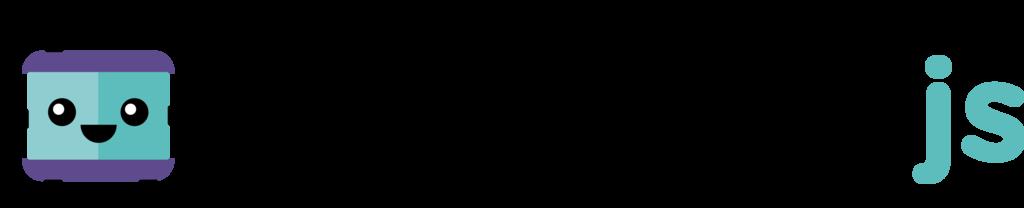 accounts-js logo