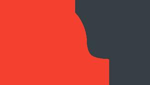 Aeonian Logo