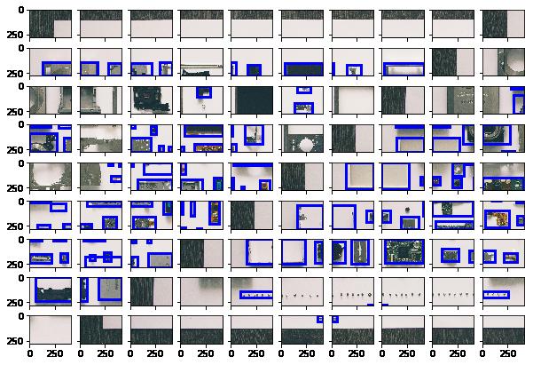 Output4