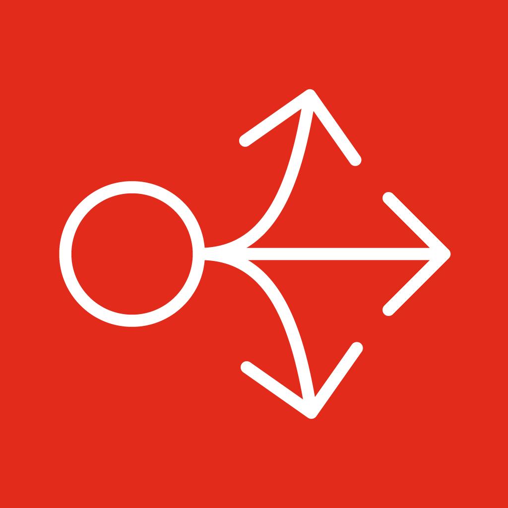 OpenTrigger distributor Logo