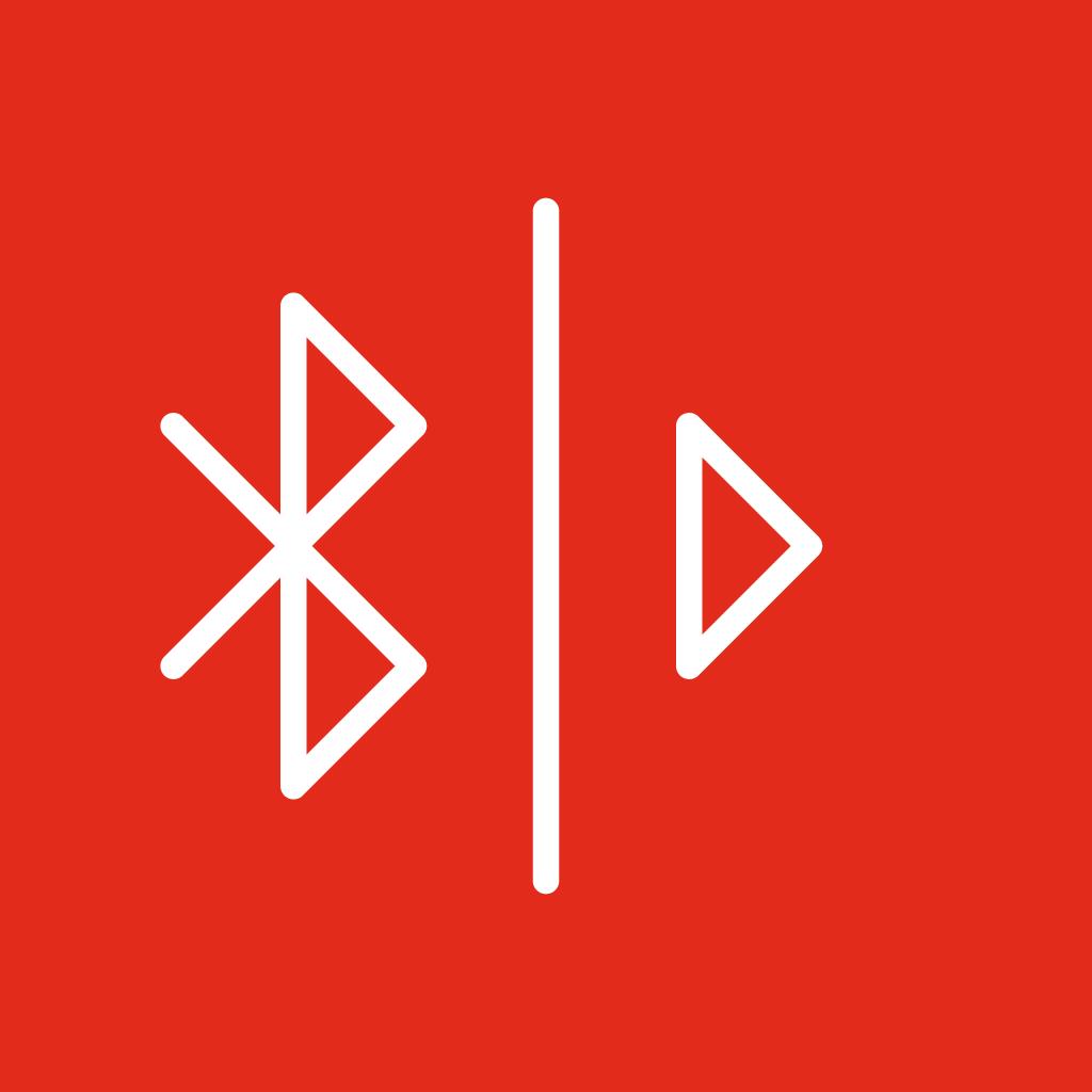 OpenTrigger otraw2q Logo