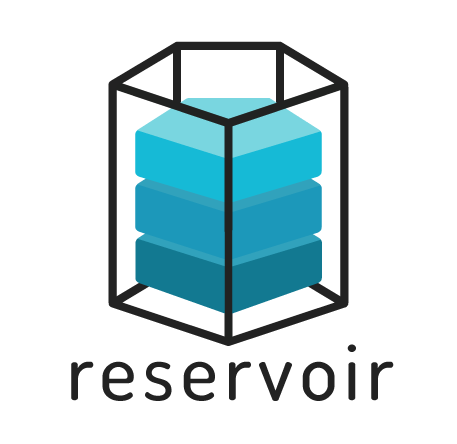 Reservoir - Drupal distribution
