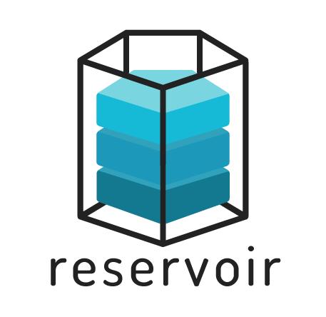 Reservoir - Drupal distribution