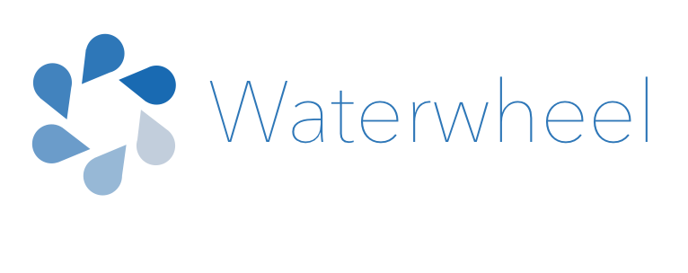 Waterwheel - Drupal SDK
