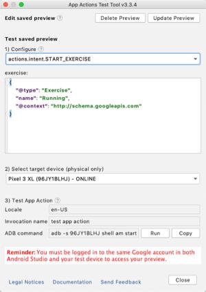 app-actions-plugin