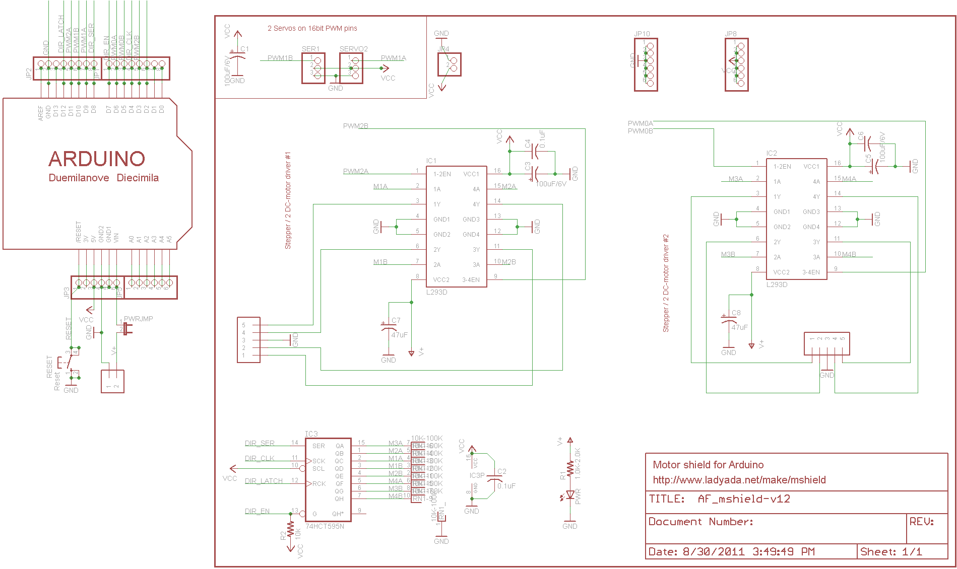 mshieldv12schem connect 28byj 48 to motor drive shield arduino motor shield wiring diagram at soozxer.org