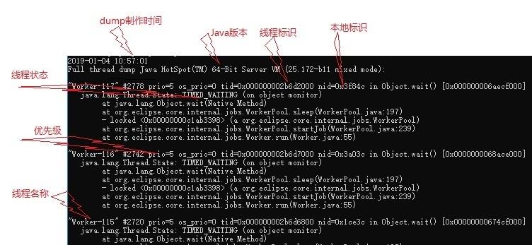 0x01-线程dump内容.jpg
