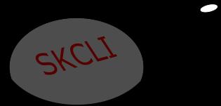 skilletcli_icon
