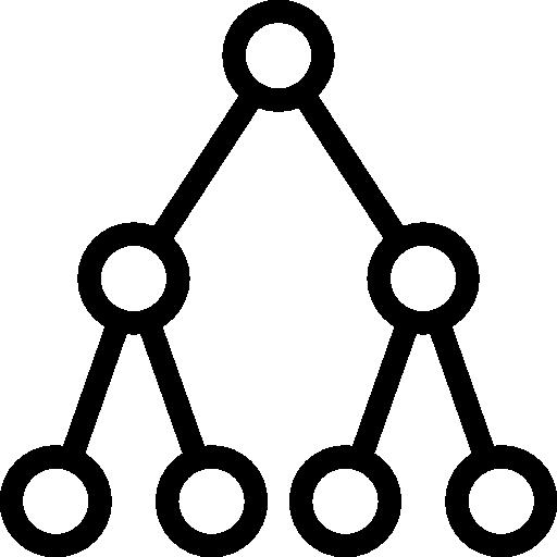 ud-activedirectory icon