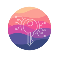 Realm.KeyValueStorage icon