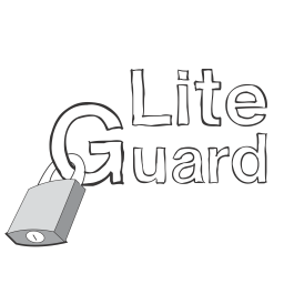 LiteGuard icon