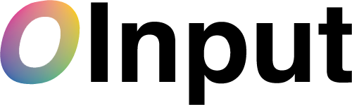 OInput
