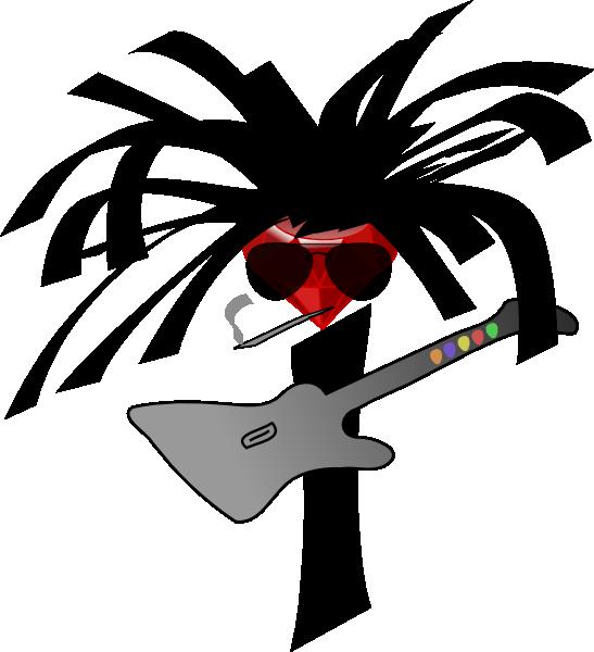 Ruby Rockstar