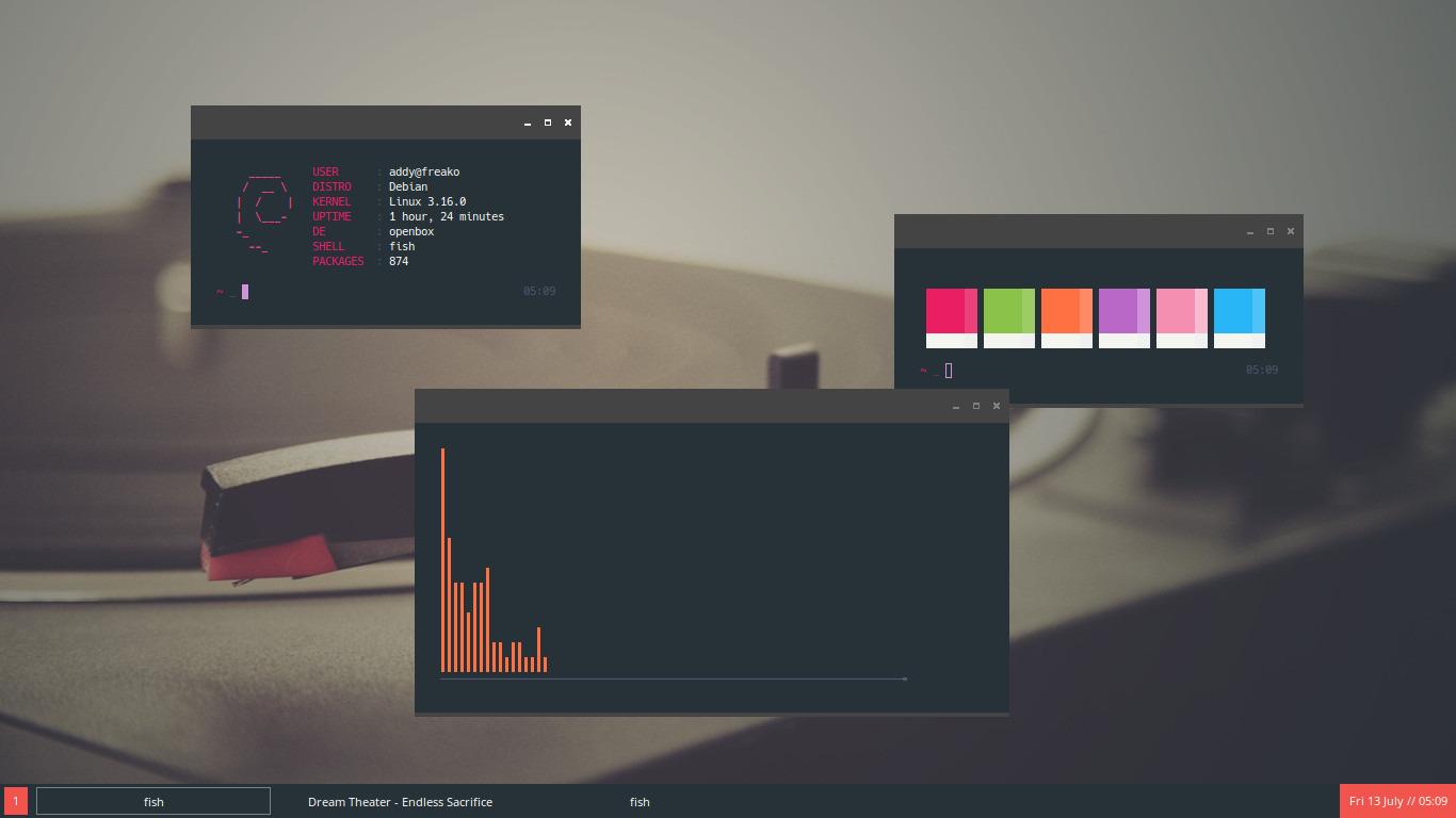 GitHub - addy-dclxvi/openbox-theme-collections: My Openbox
