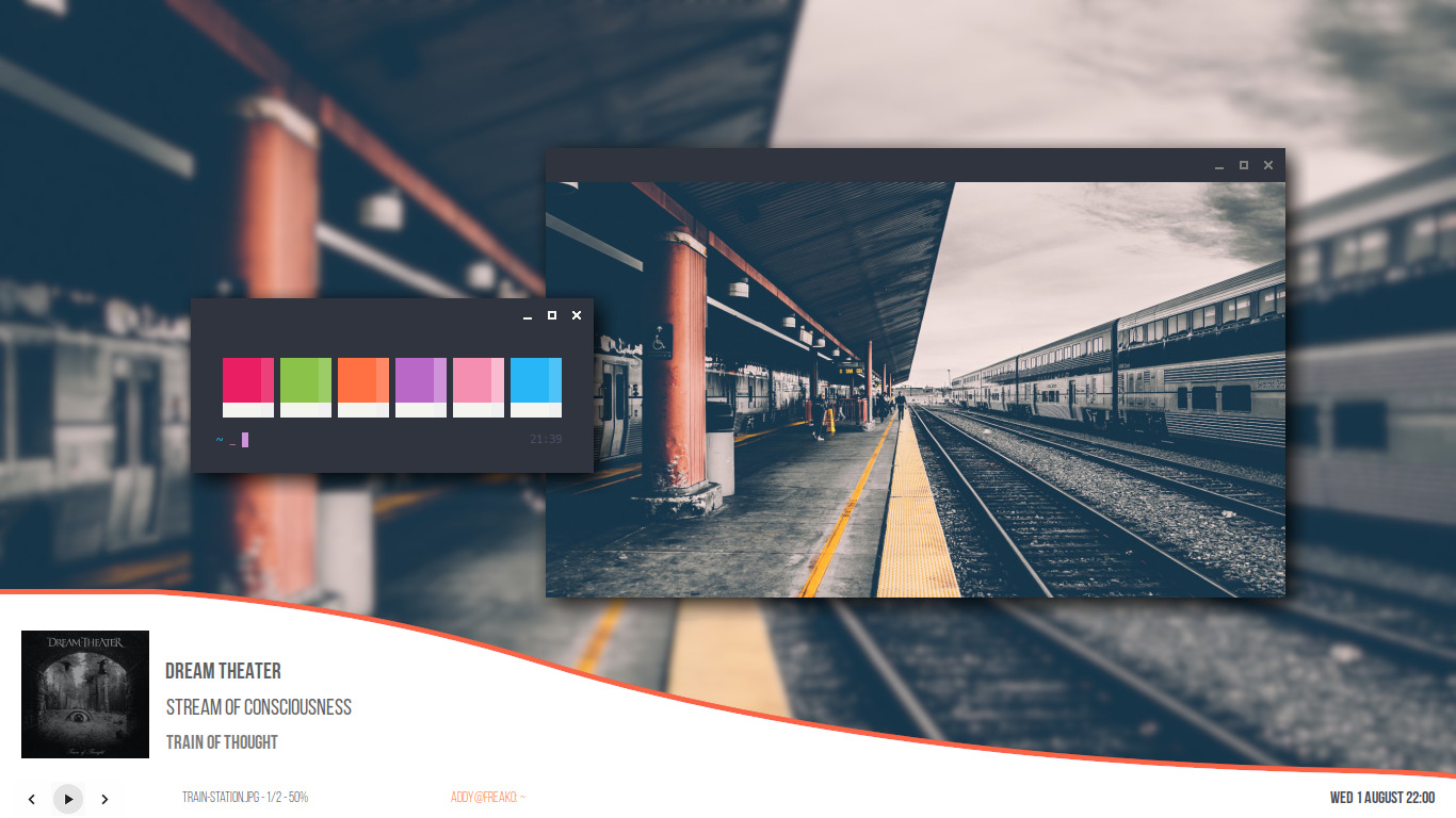 preview-zug