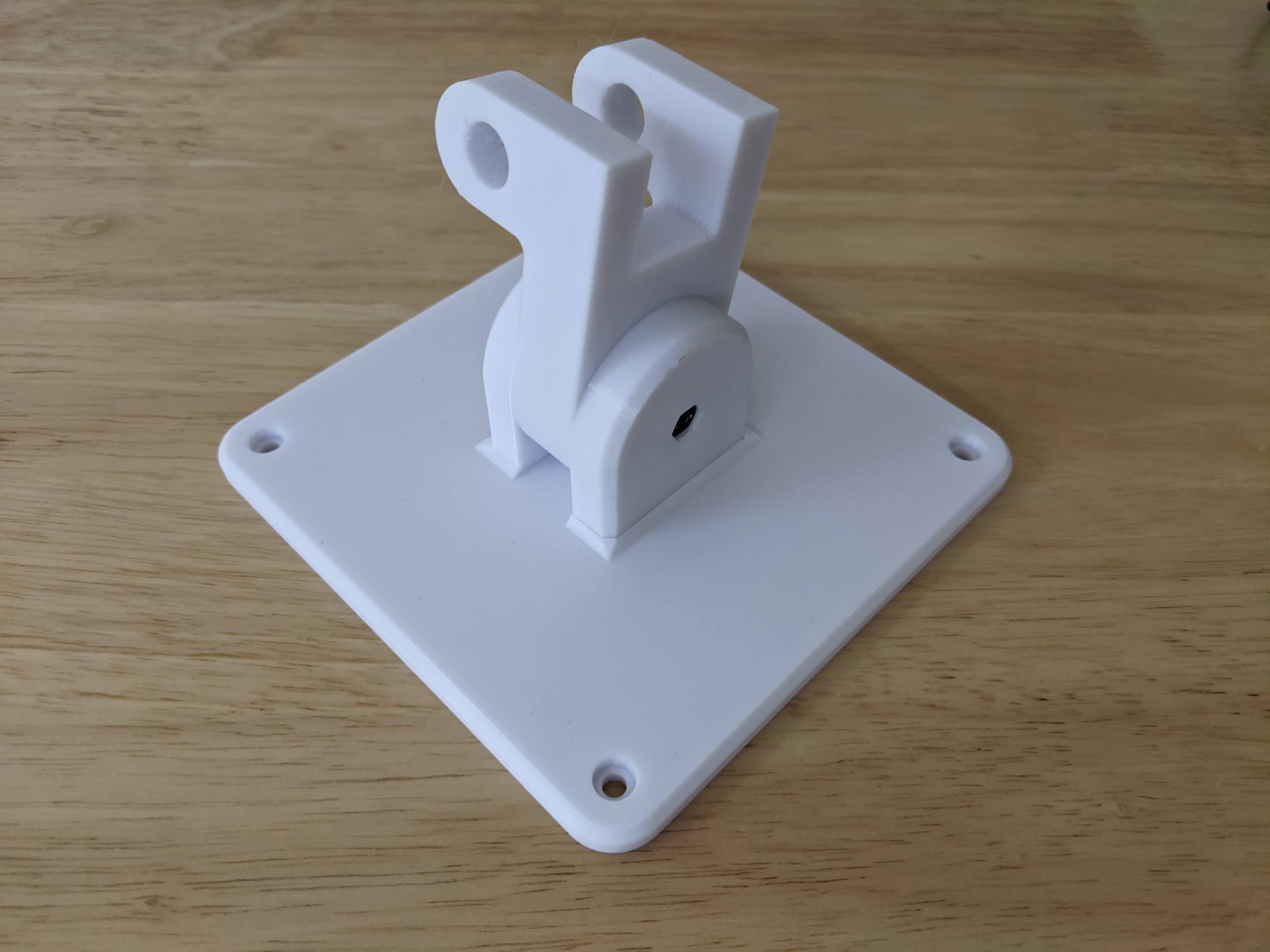 VESA-Mount-for-DRO-Arm-assembled.jpg
