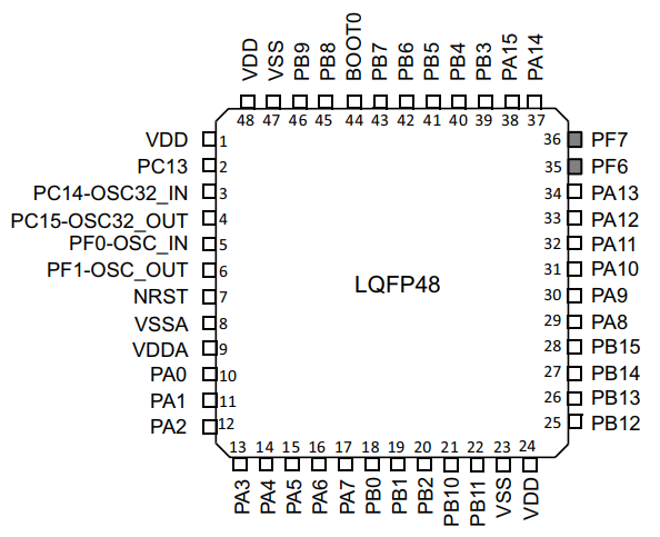 2019-01-30-Mapping-out-connector-J2-002.png