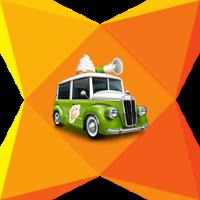 haxe buzz logo