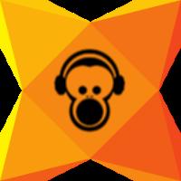 haxe howler logo