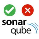 SonarQube Status Resulst