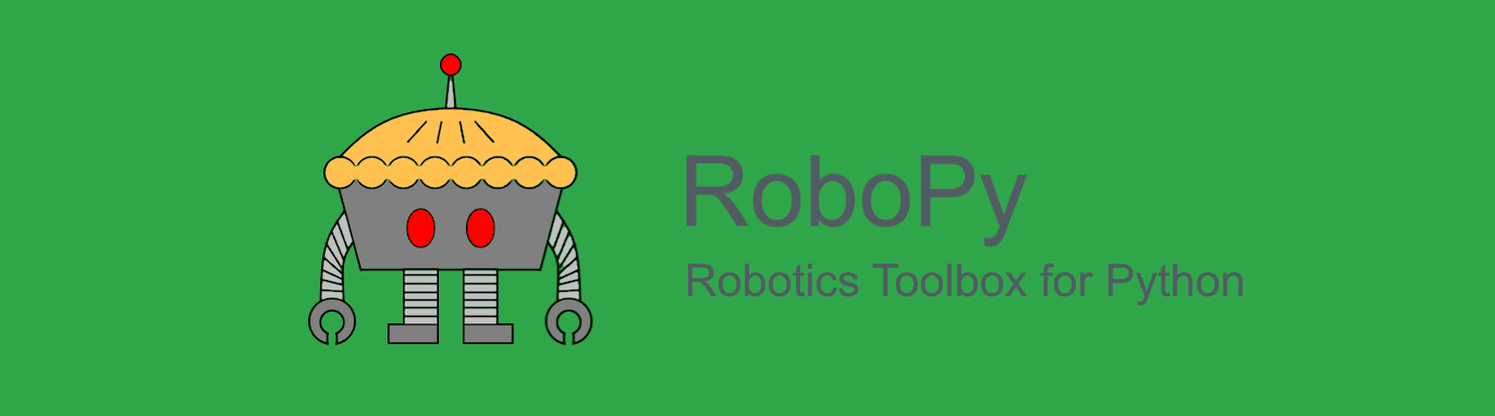 robopy logo