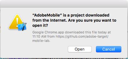 mobile-l1-download-warning