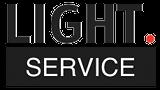 LightService