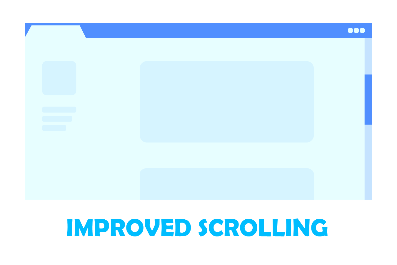 improved_scrolling