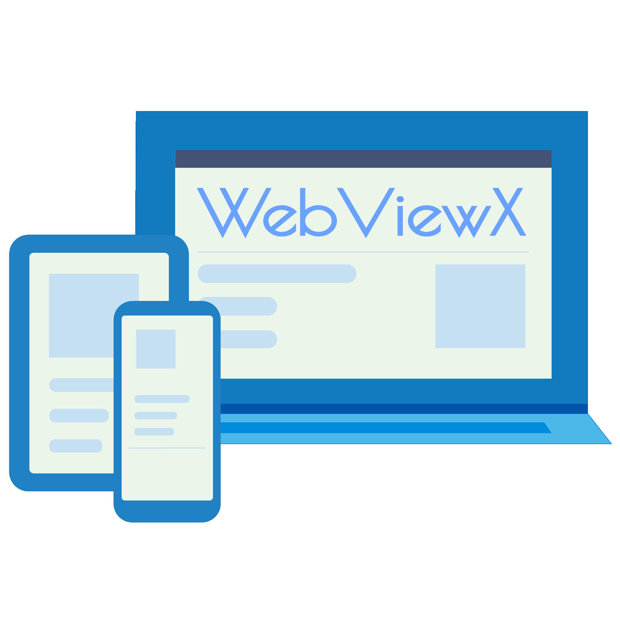 webviewx