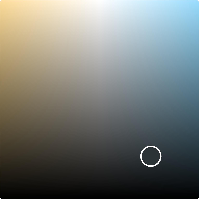 two channel picker screenshot