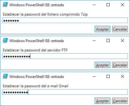 backup-interactivo-passwords-7z-ftp-gmail