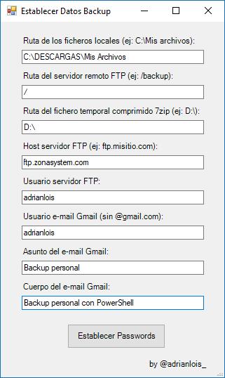 datos_backup-7z-ftp-gmail