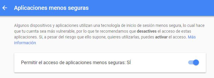 email_backup_log_enviado_gmail_powershel