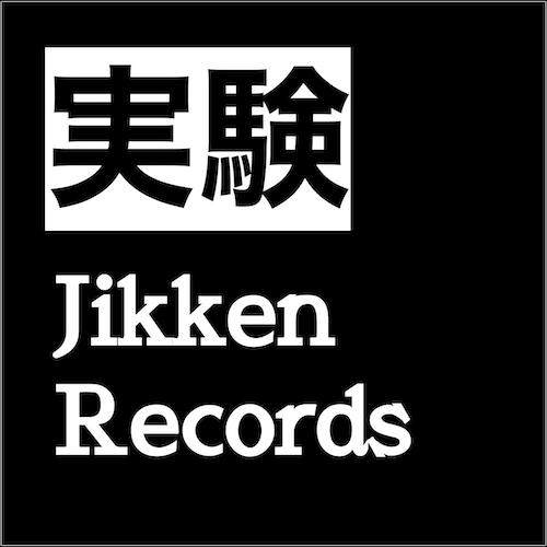 Jikken Records