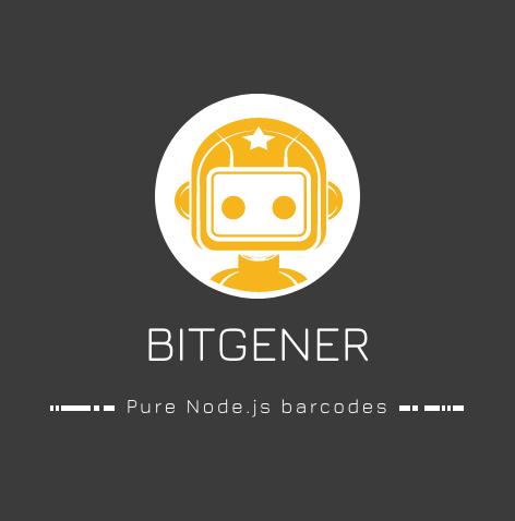 Bitgener