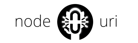 node-uri