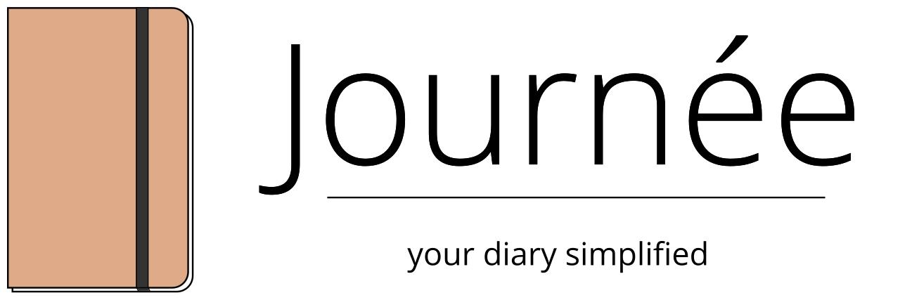 Journee Logo