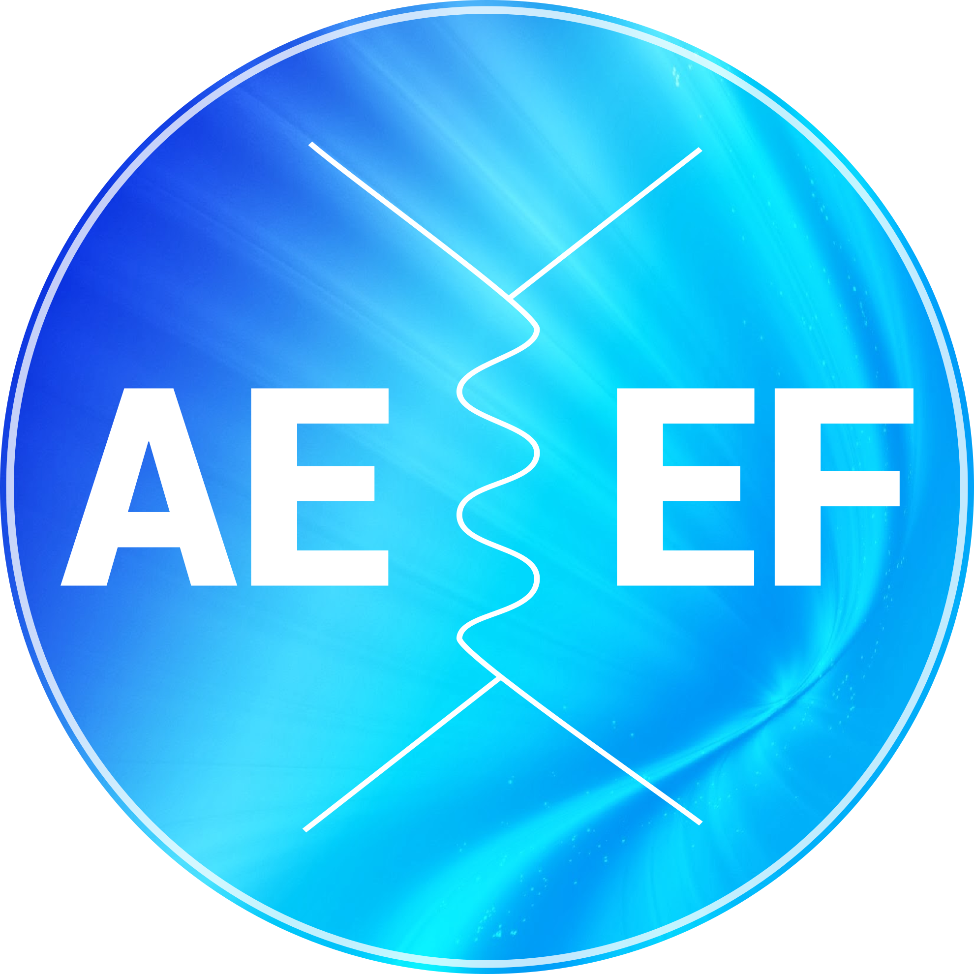 Logo de la AEEF
