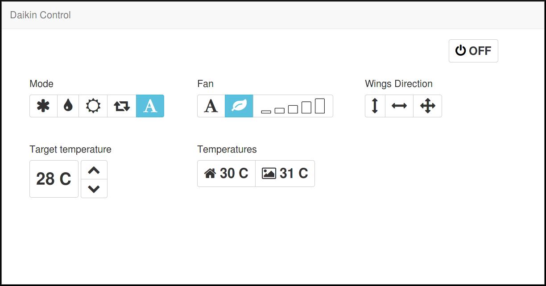 daikin aircon user manual pdf